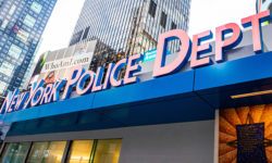 NYPD Considers Hiring 475 Additional School Safety Agents