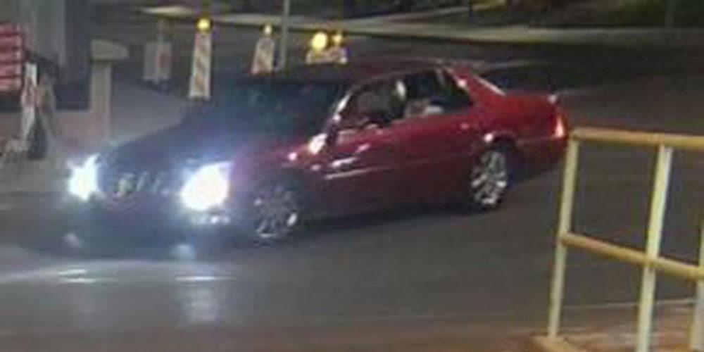 University of Arizona Student Fatally Shot in Campus Parking Garage
