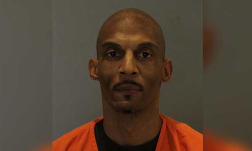 Omaha Public Schools Ex-Security Guard Charged with Child Sexual Assault