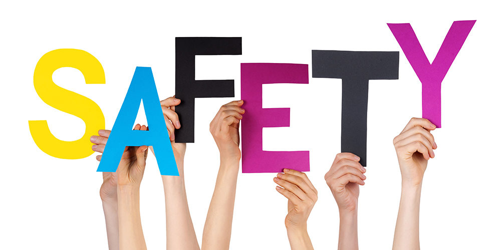 Albemarle County Public Creating In-House Campus Safety Program