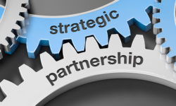 Openpath Partners with Cisco Meraki to Offer New Building Security Platform