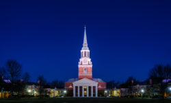 Read: How Wake Forest University Effectively Manages Its Keys