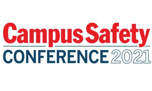 2021 Campus Safety Conferences East and West Cancelled