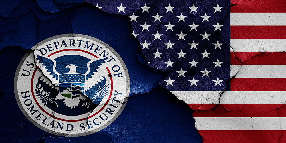 Fair-Oak Elementary SRO Fired Amid Homeland Security Investigation