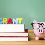 Winning and Managing School Safety Grants