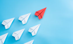 Read: A Fresh Approach to Leadership Training