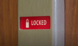 Read: OSU Installs Hundreds of Classroom Door Locks