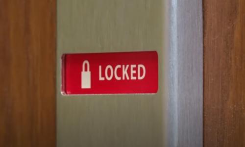 OSU Installs Hundreds of Classroom Door Locks
