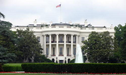 Biden Orders Review of Trump Title IX Rule Changes