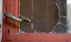 BU Students Criticize Campus Security Following String of Break-Ins