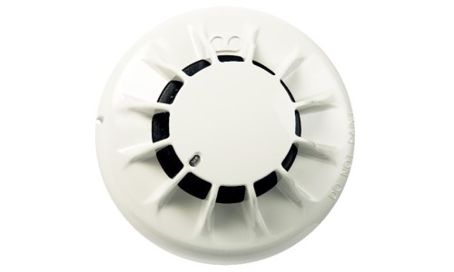 Johnson Controls Debuts 700 Series Conventional Fire Detectors