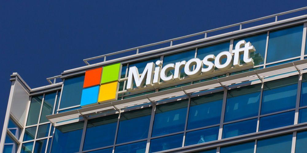 Over 30,000 U.S. Organizations Hacked Through Microsoft Vulnerabilities