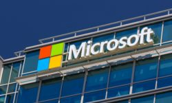 Read: Over 30,000 U.S. Organizations Hacked Through Microsoft Vulnerabilities