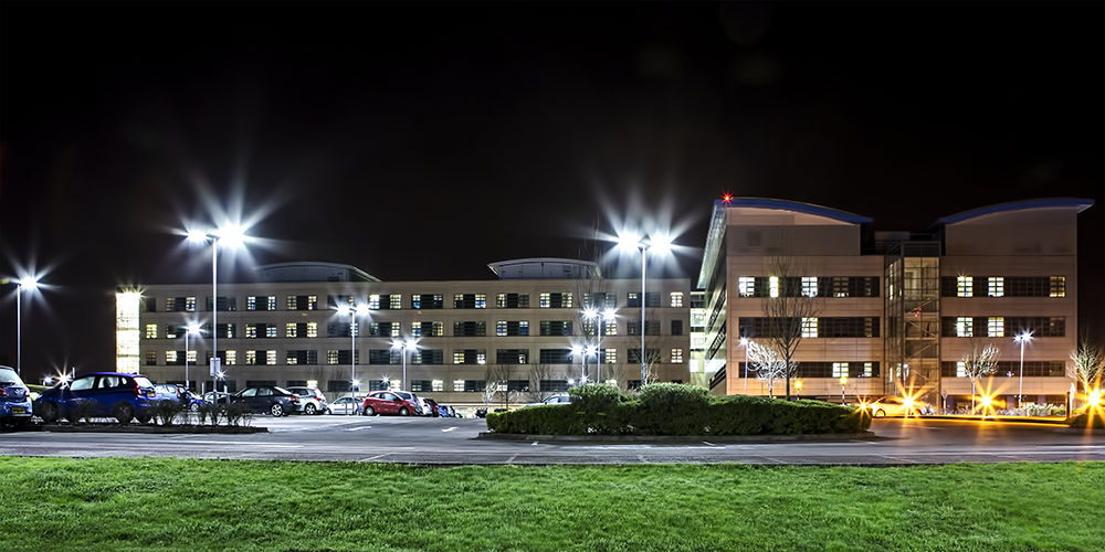Providence Mission Hospital to Enhance Security After Carjacking