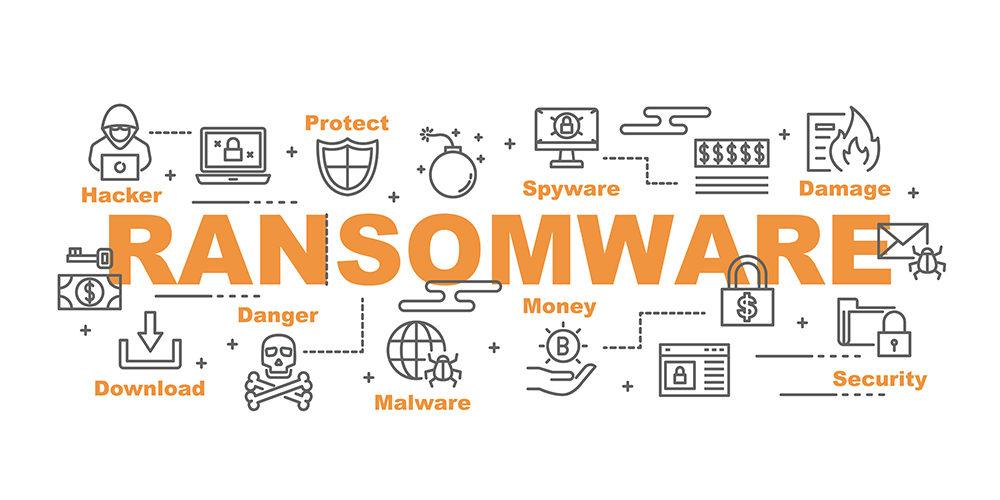 Buffalo Public Schools Victim of Ransomware Attack
