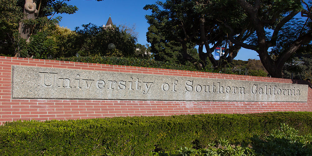 USC Agrees to $852 Million Settlement with Sex Abuse Victims