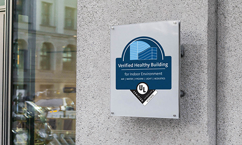 UL, SafeTraces Launches Program to Improve Indoor Air Quality for K-12 Schools