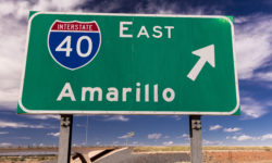 Read: Amarillo ISD Board Approves New Campus Police Department