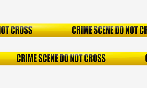 8 Campus Crime Scenarios: Would These Count As Clery Crimes?