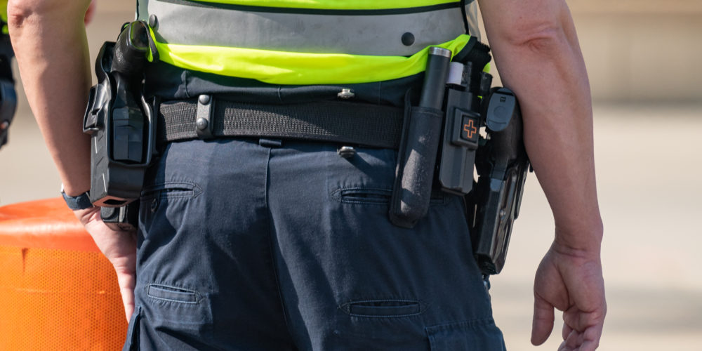 Less Lethal Weapons: More Uncertain and Confusing Than You Think