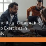 The Benefits of Conducting Tabletop Exercises in Hospitals