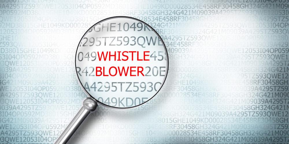 Whistleblower: Router Manufacturer Ubiquiti Downplayed 'Catastrophic' Data Breach