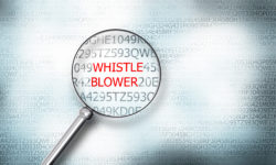 Whistleblower: Router Manufacturer Ubiquiti Downplayed 'Catastrophic' Data Breach