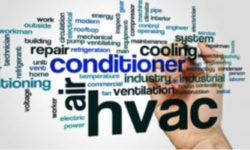 Is Your HVAC System Ready to be Optimized with AI?