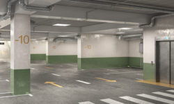 Read: Patient Assaults 6 Hospital Employees in St. Thomas Midtown Parking Garage