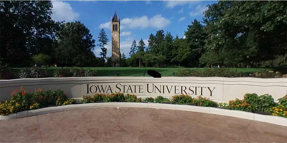 Former Iowa State Student Settles Lawsuit with School, Ex-Title IX Coordinator