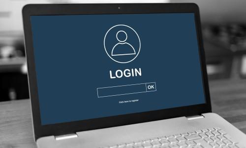 Surveys: Passwords No Longer in Top 3 Preferred Methods for Identity Verification