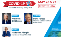 The Road to Recovery Symposium
