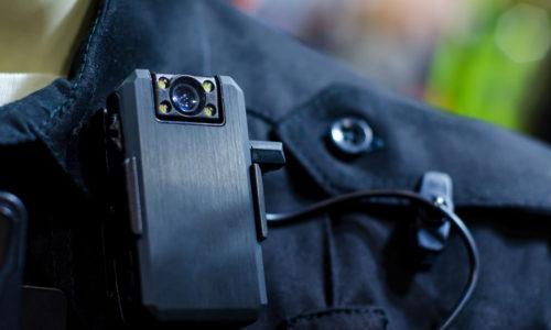 Using Body-Worn Cameras in Healthcare Security