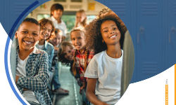 Guide to K-12 Safe Reopening: Using ESSER Funding to Protect Your School