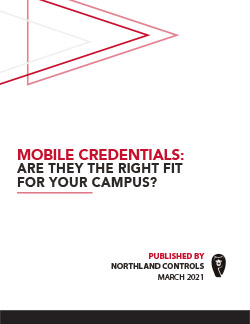 Read: Mobile Credentials: Are They the Right Fit for Your Campus?