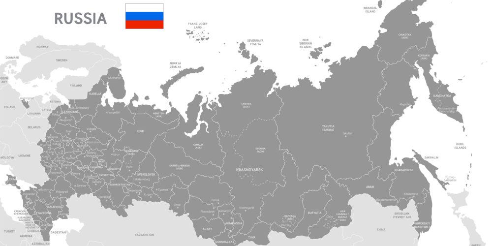 9 Dead in Russian School Shooting