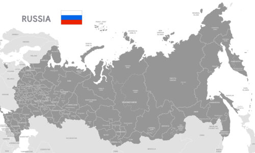 6 Killed, 28 Injured in Russian Campus Shooting
