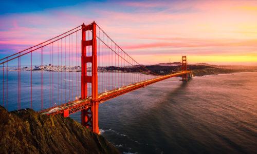 Public Hospitals in San Francisco to Decrease Use of Law Enforcement