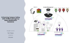 Read: Enhancing Campus Safety with Unified Emergency Mass Notification Solutions