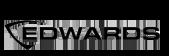 Edwards Logo