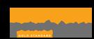 Raptor Technologies Logo