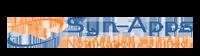 Syn-Apps Logo
