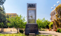 Read: No Vaccines Required to Take off Masks at ASU, Per Governor Order