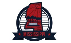 Mississippi State Revamps Its Security Force