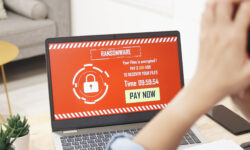 You're a Ransomware Victim. Should You Pay Up?