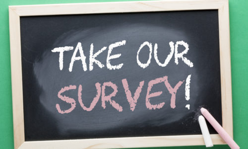 Private: CS Access Control and Lockdown Survey Closes June 22
