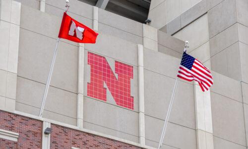 Justice Department Says University of Nebraska-Lincoln Misinterpreted Title IX