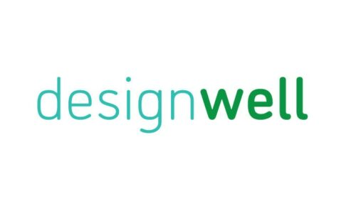 Emerald Announces the Launch of DesignWell