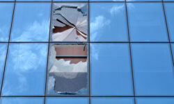 Strengthening Windows to Prevent Active Assailant Attacks