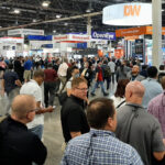 ISC West Lite: What to Know About What Went Down